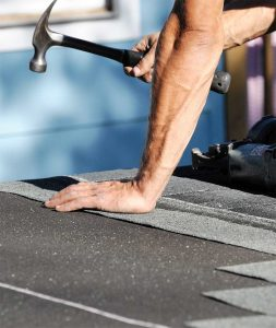 roofer roof inspection new roof new jersey