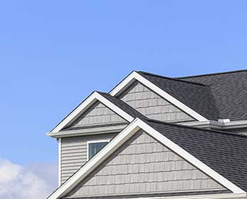 roof inspection roof repair barnegat