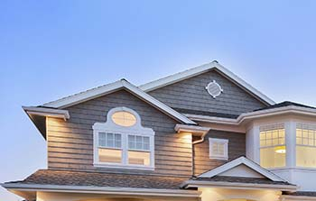 roofer roof inspection contractor lbi