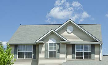 roofing contractor roofer manahawkin