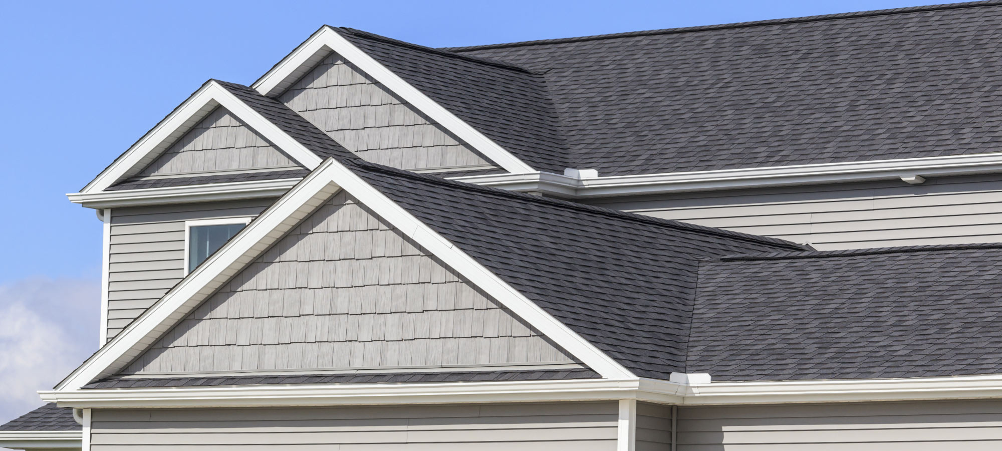 Atlantic Roofing And Siding Ocean Monmouth Atlantic Counties Nj
